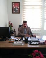 Ali Tığlı