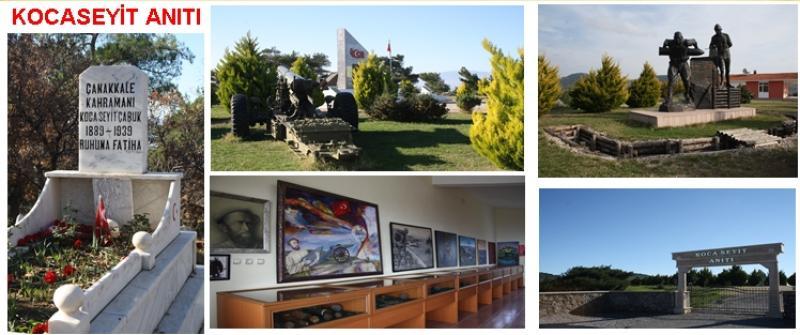 Kültür ve Turizm 9