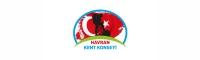 havran-kent-konseyi-logo