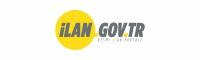 ilan-gov-tr-logo