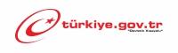 turkiye-gov-tr-logo